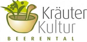 Kraeuterkultur_Logo.jpg